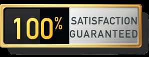 Toffolo officine garanzia di qualità